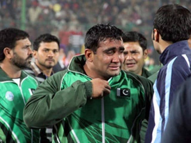 World Cup Kabaddi teams,Kabaddi World Cup 2014,Guru Gobind Singh stadium