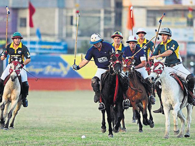 Seven-international-teams-participated-in-the-8th-Manipur-International-Polo-event-in-Imphal-HT-Photo-CK-Sharma