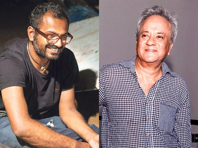 Computer-science-engineer-Shyam-Patel-left-and-UK-based-artist-Anish-Kapoor