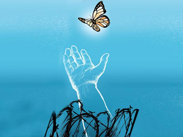 With-the-government-s-decision-to-decriminalise-attempt-to-suicide-perhaps-it-is-time-to-review-our-moral-and-ethical-reservations-against-euthanasia-Illustration-Jayanto