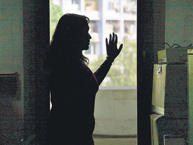 Rape,Wake up India,molestation