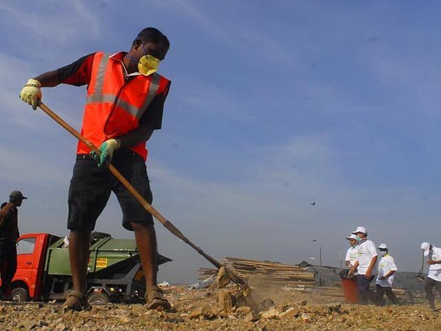 BMC-worker