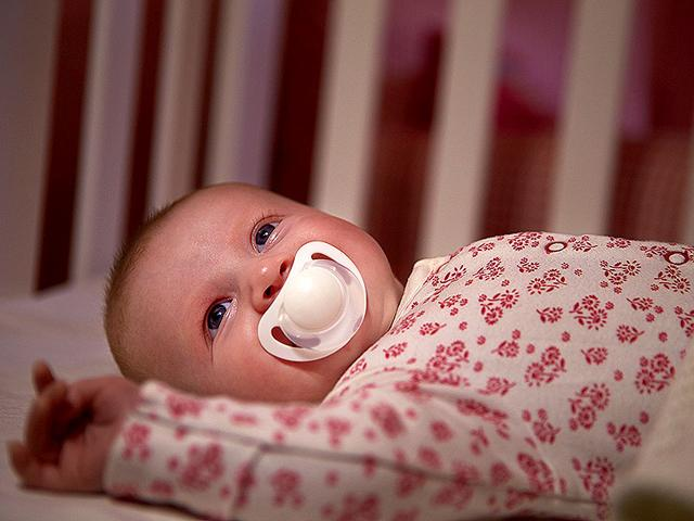 Sleeping-through-the-night-is-not-entirely-likely-in-young-infants-Photo-Shutterstock