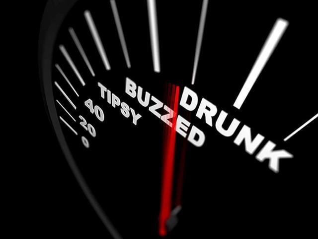 Gurgaon,Drunken driving,Traffic police