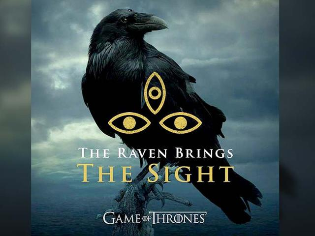 Games-of-Thrones-season-five-is-expected-to-go-on-air-in-2015