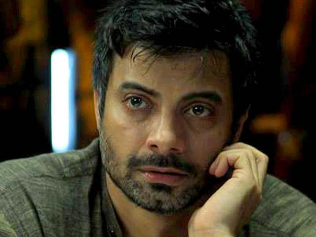 Ugly review,Anurag Kashyap,Ronit Roy