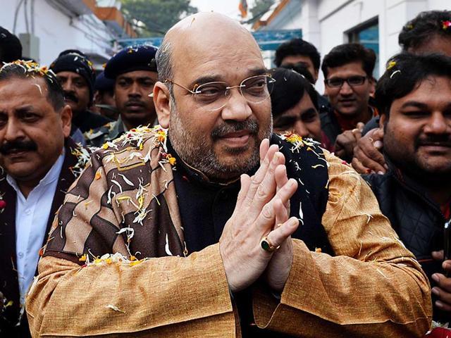 Telangana,National Democratic Alliance,Telegu Desam Party