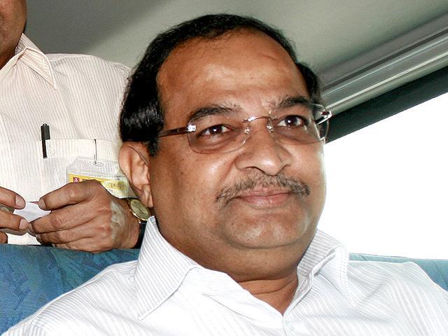 Radhakrishna Vikhe Patil,Congress,Maharashtra assembly