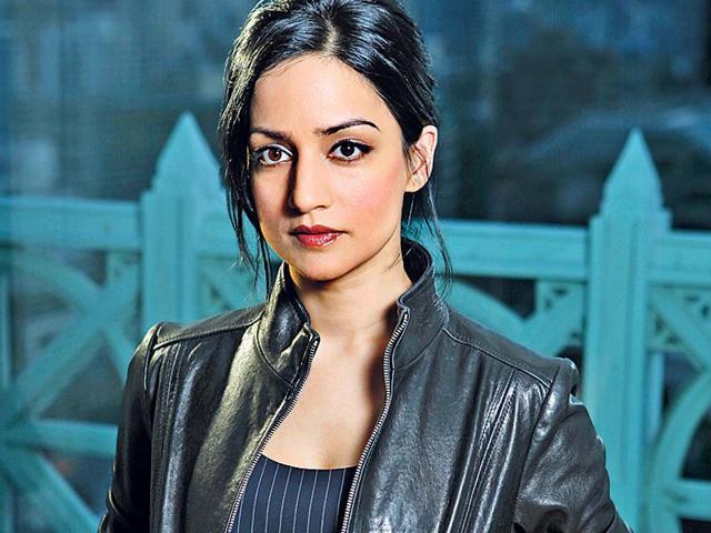 The Good Wife,Archie Punjabi,Kalinda Shrama