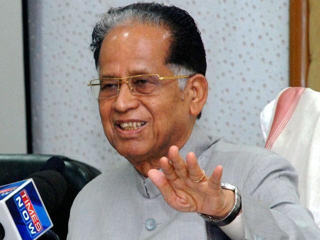 Abdul Kalam's death