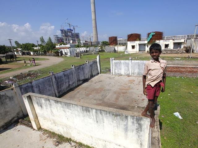The-thermal-power-plant-in-Parangipettai-is-till-under-construction-HT-Photo-Gurinder-Osan