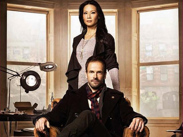 Promotional-image-for-Elementary
