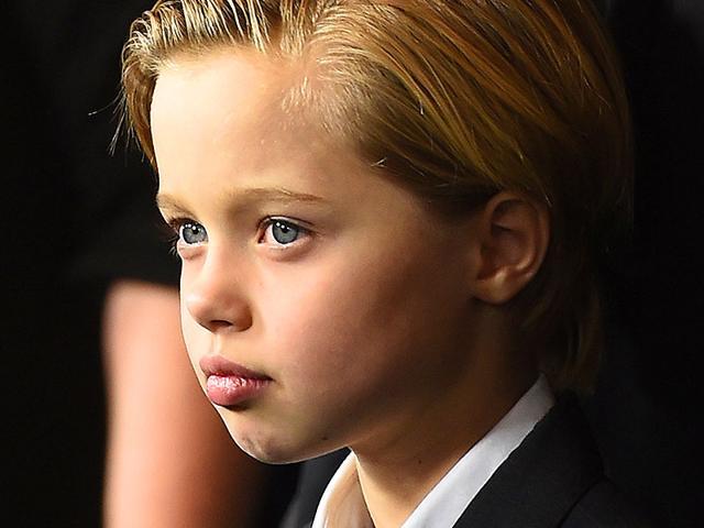 Shiloh-Jolie-Pitt-AFP-Photo