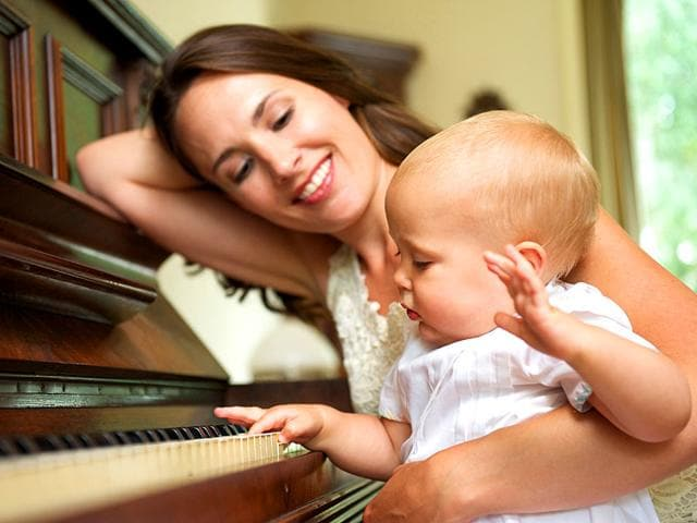 Music-can-help-a-child-battle-psychological-disorders-even-better-than-a-bottle-of-pills-Photo-Shutterstock