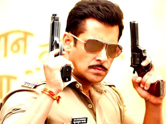 Salman-Khan-re-defined-the-way-shades-were-used-with-his-character-in-Dabangg