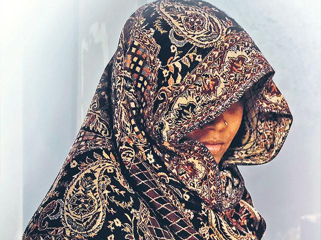 The marriage bazaar: How female foeticide has made bride trade a roaring business