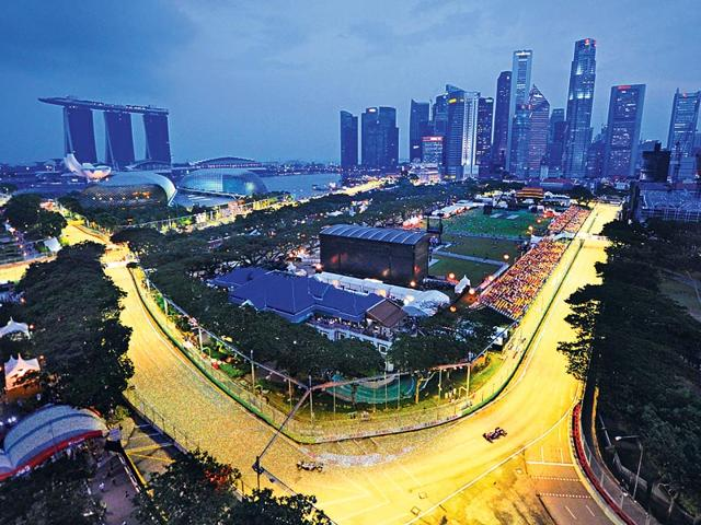 Singapore-has-a-clearly-outlined-vision-for-entering-the-global-league-of-smart-nations