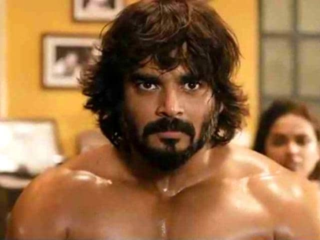 A-sports-drama-based-on-boxing-Madhavan-essays-the-role-of-a-coach-in-the-film