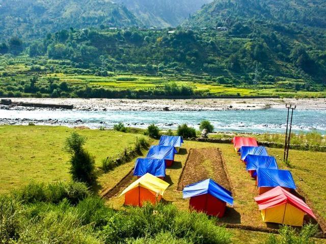 himachal,tourism,shimla