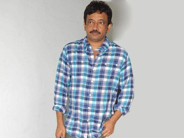 Ram-Gopal-Varma-is-a-maverick-Indian-filmmaker-known-for-works-like-Satya-Sarkar-Company-and-Bhoot-IANS