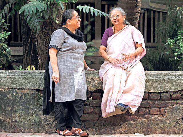 Stree Mukti Sanghatana