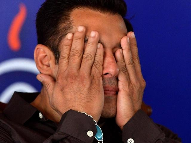 Salman Khan,2002 hit-and-run case,Salman Khan hit and run case