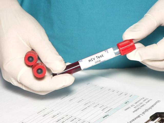 pathology laboratory