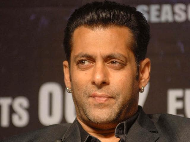 Salman-Khan-organises-free-medical-camps-He-also-runs--an-NGO-called-Being-Human-Photo-Yogen-Shah
