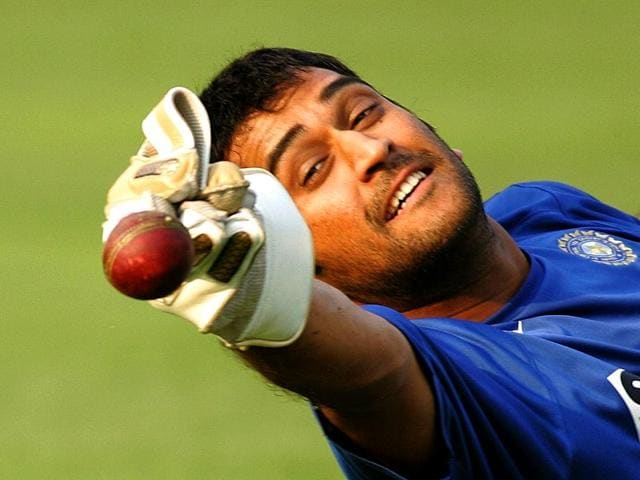 Dhoni retires,Dhoni leaves test cricket,Ian Chappell