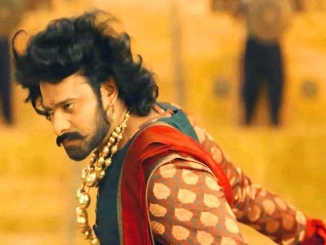 Rs 500 crore and counting: Will Baahubali beat PK?