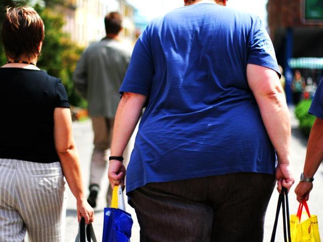 App,Obesity,Depression