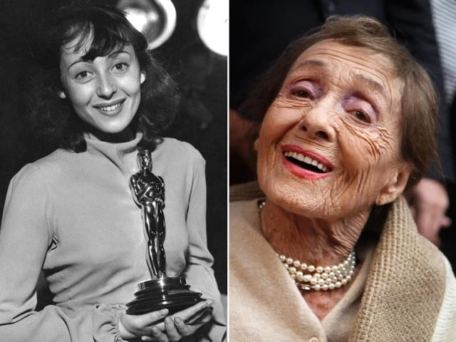 Actor-Luise-Rainer-who-became-the-first-person-to-receive-two-consecutive-Oscars-died-aged-104-AP