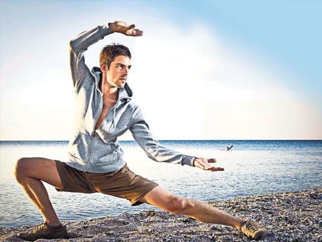 martial arts,martial arts benefit,combat training health benefit