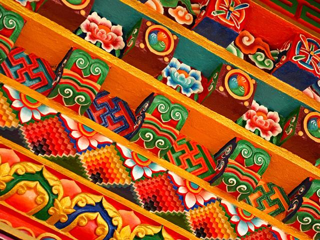 Visitors-will-get-an-opportunity-to-witness-the-vibrant-colours-delicate-workmanship-and-inspiring-detailing-of-handicrafts-Photo-Shutterstock