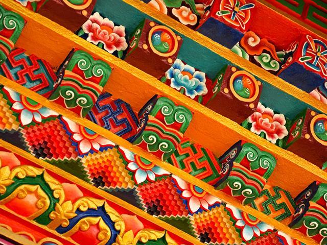 dastkari haat,dastkari haat craft bazaar,tibetan art dastkari haat
