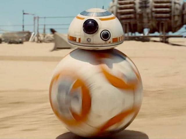 R2D2-in-a-still-from-Star-Wars-A-Force-Awakens