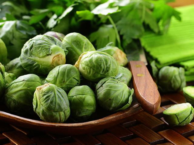 Brussels-sprout-are-a-great-source-of-fibre-manganese-potassium-choline-and-B-vitamins-Photo-Shutterstock