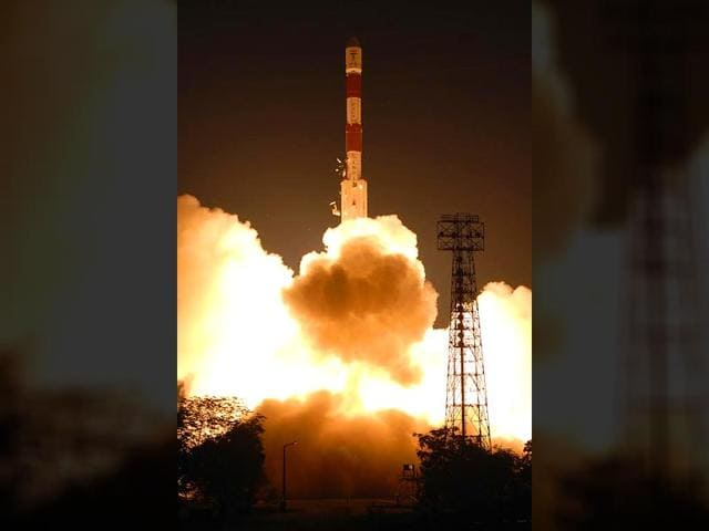 india GPS. Global Positioning System for india,IRNSS,Indian Regional Satellite Navigation System