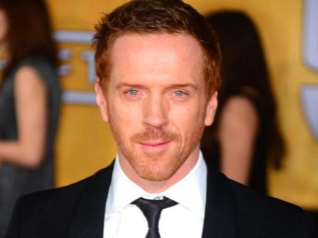 Damian Lewis to appear in Wolf Hall