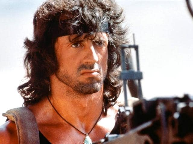 A-still-of-Sylvester-Stallone-from-Rambo