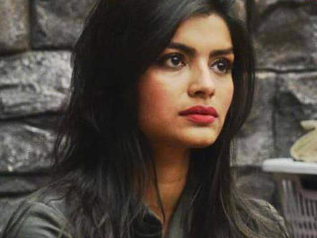 From Sonali Raut to Surveen Chawla: What are the debutants upto?