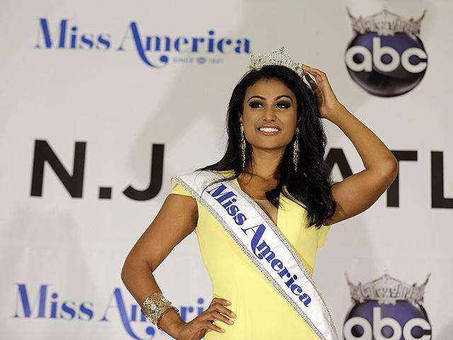 Nina-Davuluri-with-her-Miss-America-crown-AP-photo