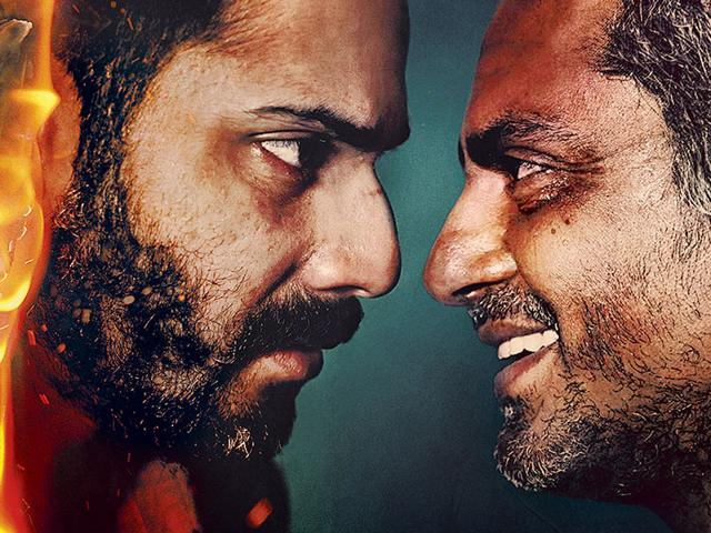 Badlapur-featuring-Varun-Dhawan-and-Nawazuddin-Siddiqui-is-a-crime-thriller-It-will-hit-theatres-in-February-2015