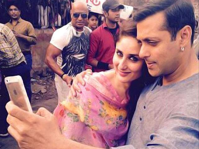 Salman-Khan-is-once-again-reday-to-take-the-box-office-by-storm-Bajrangi-Bhaijaan-will-release-in-August-2015