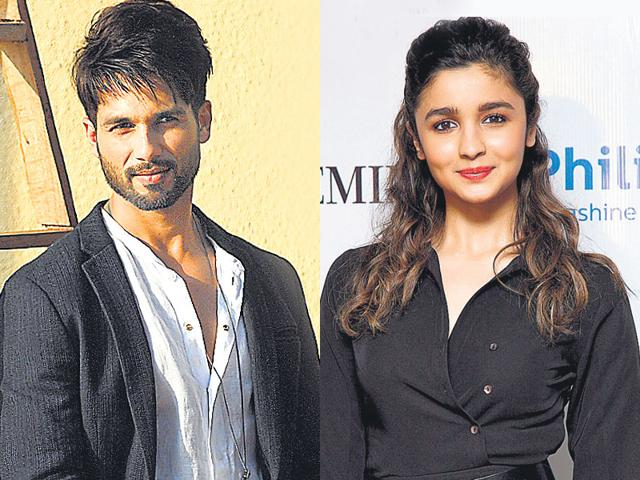 Shahid-Kapoor-and-Alia-Bhatt-in-Shaandar-Shahid-Kapoor-and-Alia-Bhatt-will-be-seen-together-in-the-film-Shandaar-The-project-is-touted-to-be-a-shy-destination-film-and-the-latest-buzz-is-that-both-the-actors-play-shy-insomniacs-in-it