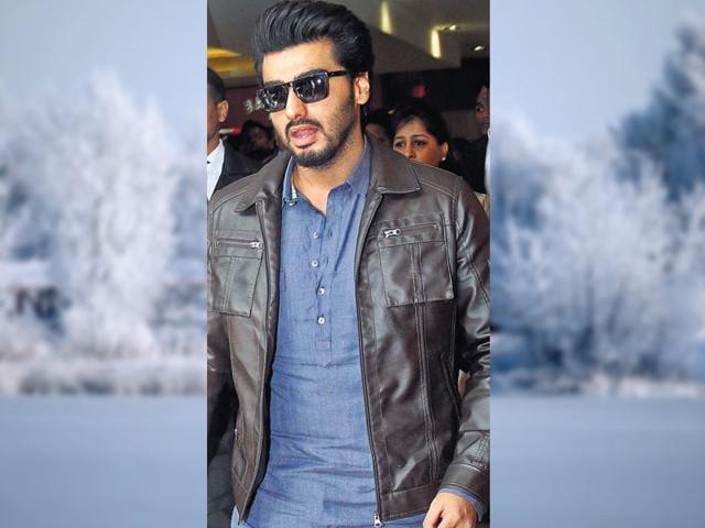 Arjun-Kapoor-in-a-still-from-Tevar