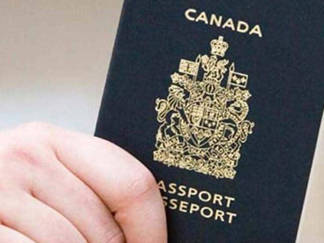 Vancouver,Canadian citizen,citizen documents