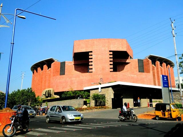 N Madhavan,TechITEasy,Tata Consultancy Services