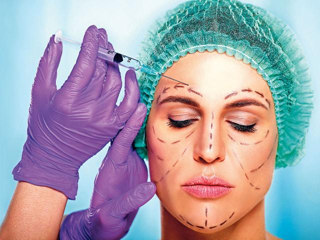 Be-wary-of-standalone-clinics-promises-of-cheap-cosmetic-fixes-A-botched-job-can-scar-you-for-life-Thinkstock