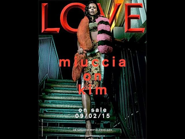 Kim-Kardashian-on-the-cover-of-Love-magazine